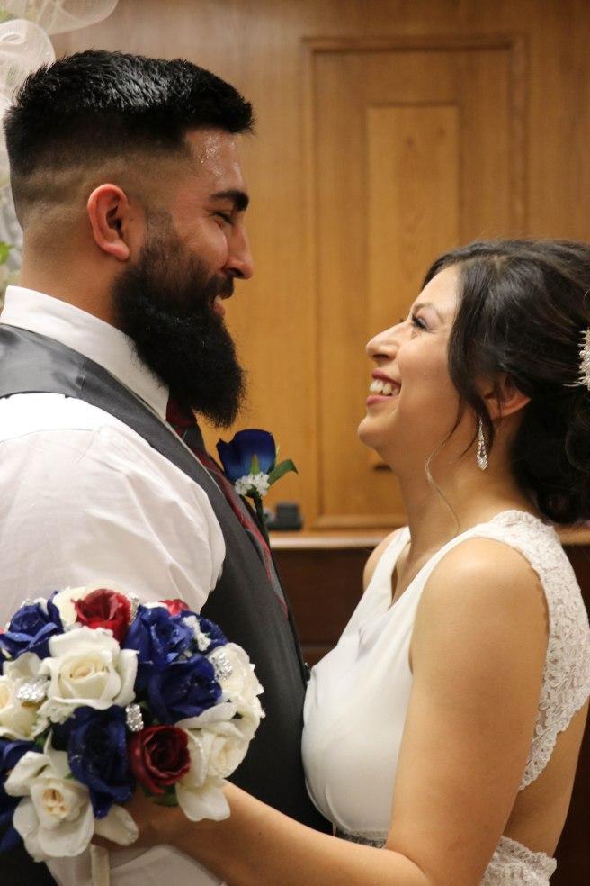 a-m-wedding-129