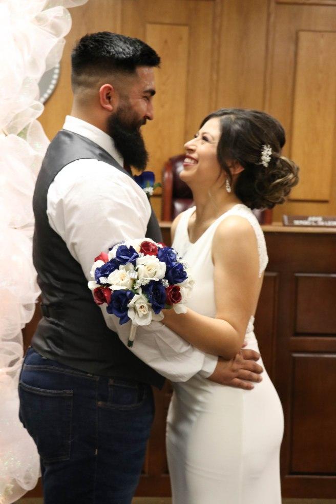 a-m-wedding-132