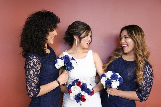 a-m-wedding-15