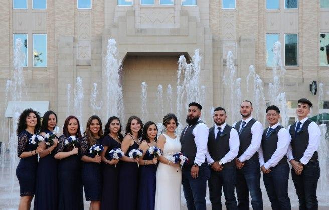 a-m-wedding-238