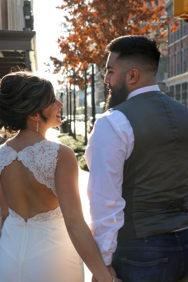a-m-wedding-247