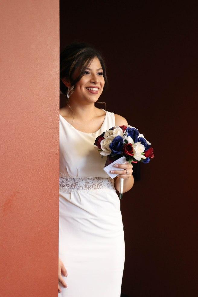 a-m-wedding-25