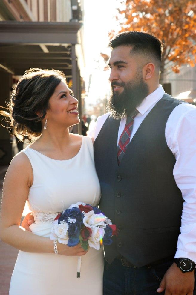 a-m-wedding-251