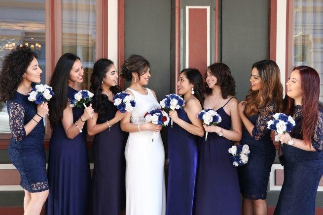 a-m-wedding-253