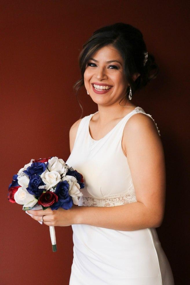a-m-wedding-28