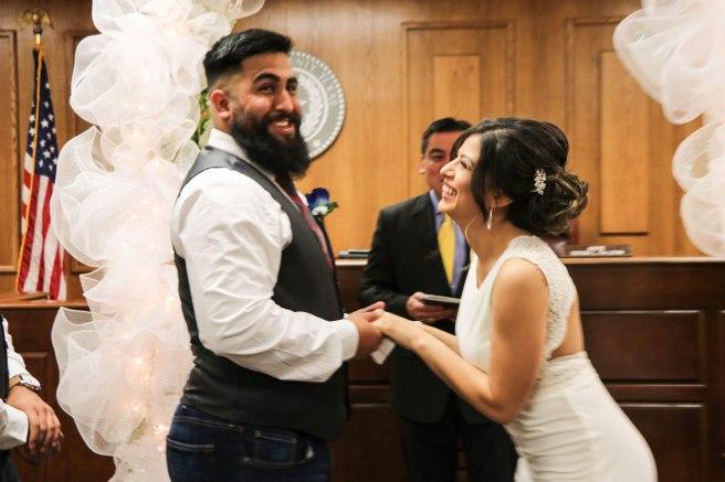 a-m-wedding-45