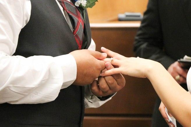 a-m-wedding-78
