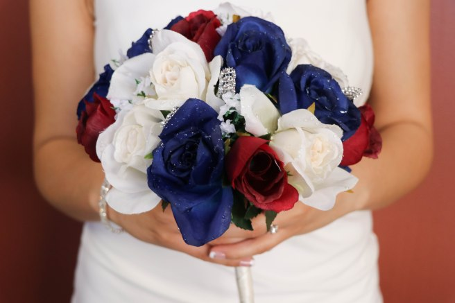 a-m-wedding-8